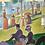 Thumbnail: יום ראשון בפארק   מחברת בעיצוב ״למה לא?״
