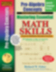 19 PreAlgebra spanish_HR front  cvr.jpg
