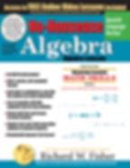 20 NNAlgebra spanish_HR front  cvr.jpg