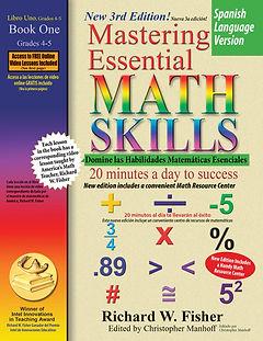 17 MathEssentialsBk1 spanish_HR front co