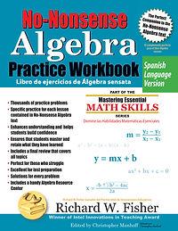 21 NNAlgebra Wkbk spanish_HR front  cvr.