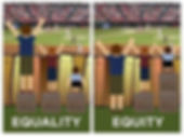 equity.jpg