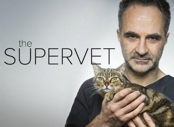 the-supervet.jpg