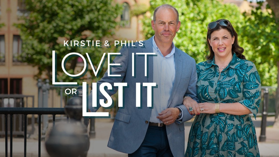 Kirstie-and-Phils-Love-It-or-List-It.jpg