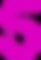 e9cf5966-b74f-4d65-8e62-814a8fed9086.png
