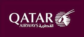 Qatar-Airways-Logo-White.jpeg