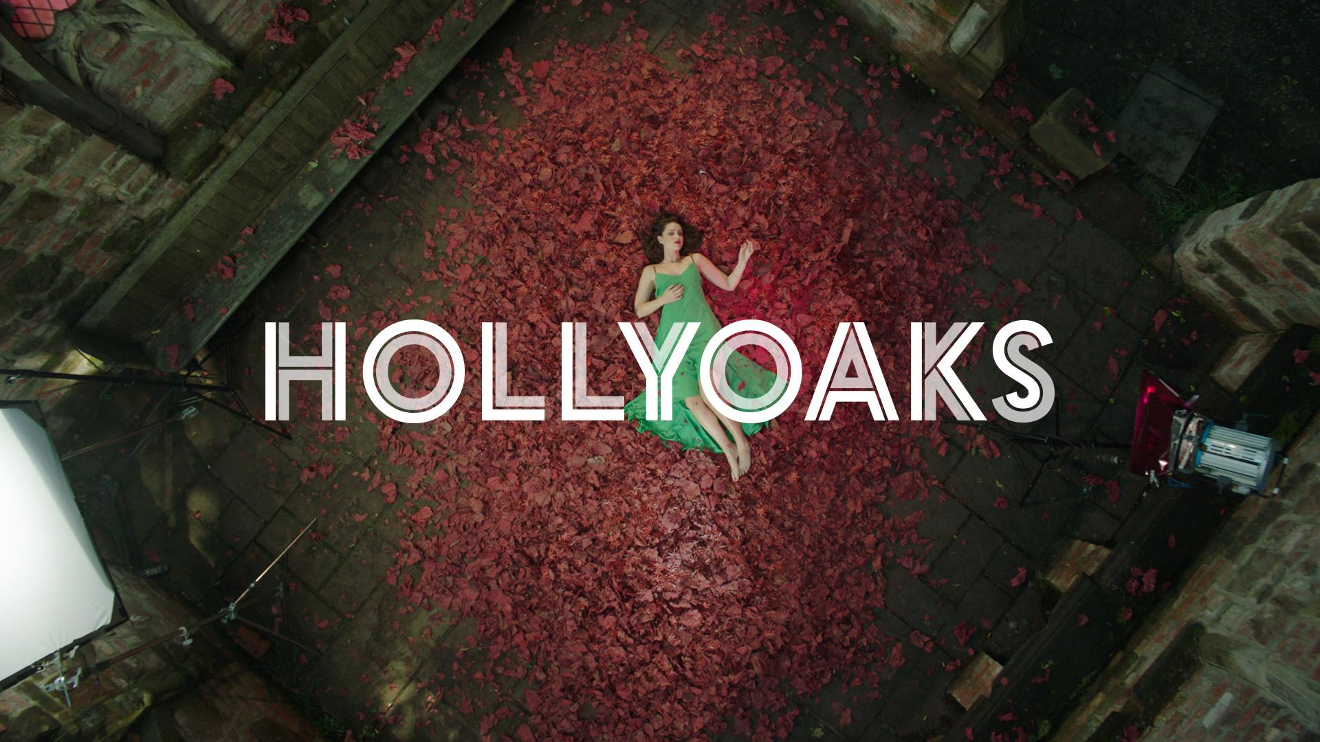 Hollyoaks-Sienna1.jpg