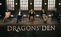 Dragons-Den-new-image1.jpeg