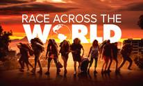 race-across-world-t.jpg