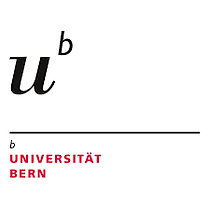 unibe.png