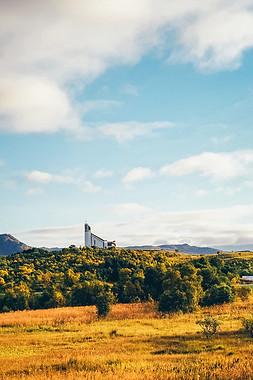 Norway-9.jpg