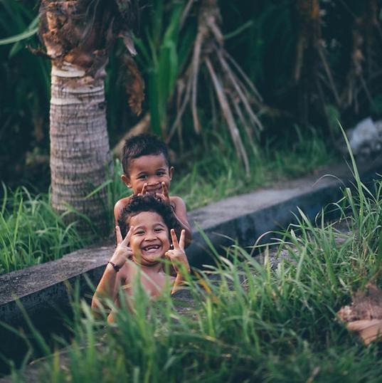 Bali - Local Kids.png