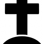 cemetery cross.png