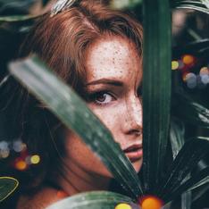 Woman Portrait Photography 10.png