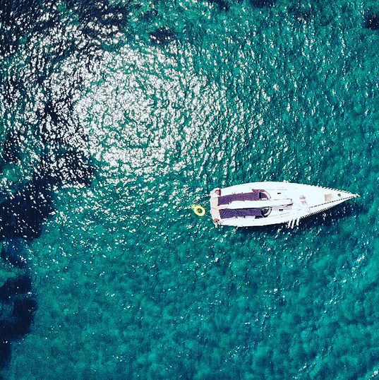 Sailing.png