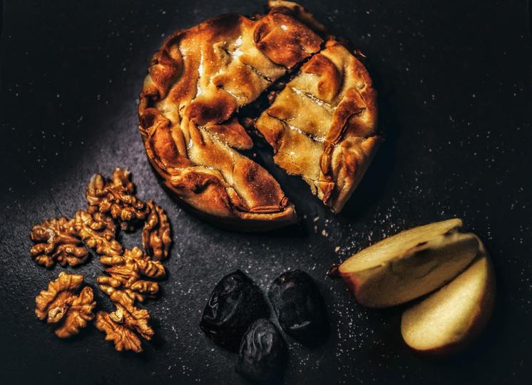 Product Photos - bakery2.JPG