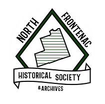 nfh logo circle.png