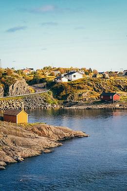 Norway-24.jpg