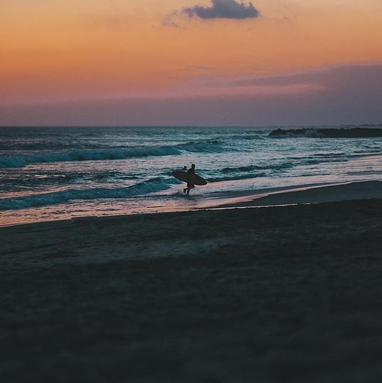 Bali6.png