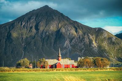Norway-28.jpg