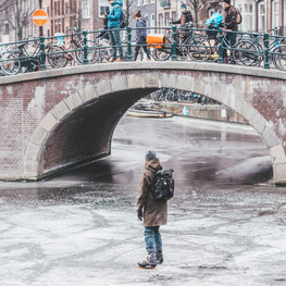 Ice Skating in Amsterdam.jpg