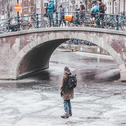 Ice Skating in Amsterdam.jpg
