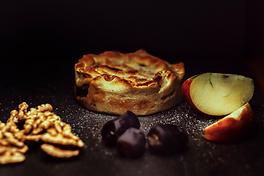 Product Photos - bakery1.JPG