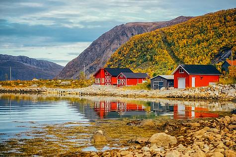Norway-33.jpg