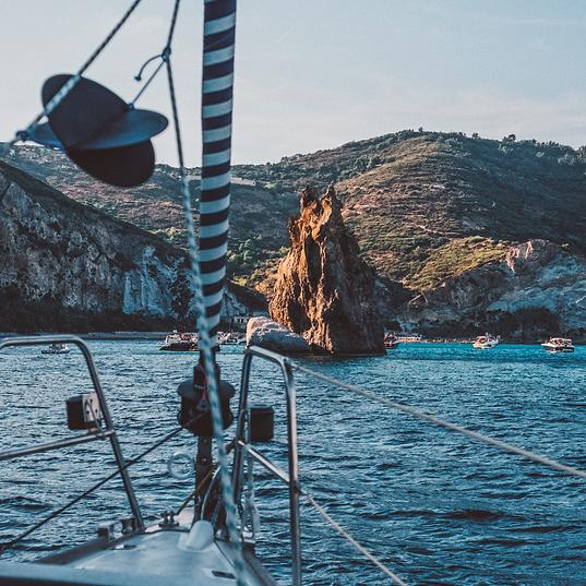 Sailing Italy 7.png