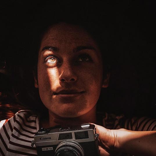 Woman Portrait Photography 4.png