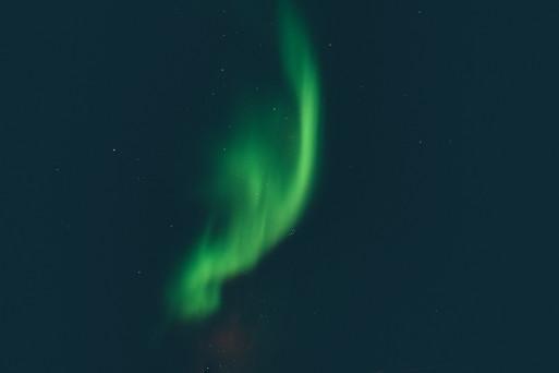 Norway-6.jpg