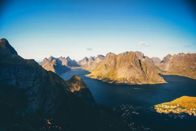 Norway-16.jpg