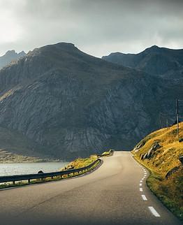 Norway-29.jpg