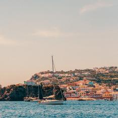 Sailing Italy 9.png