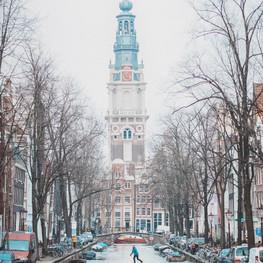 Amsterdam frozen canals.jpg