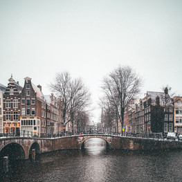 Amsterdam Canals under the snow.jpg