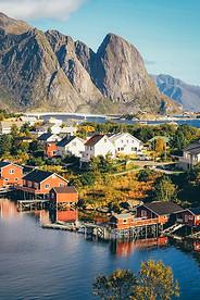 Norway-19.jpg