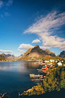 Norway-13.jpg