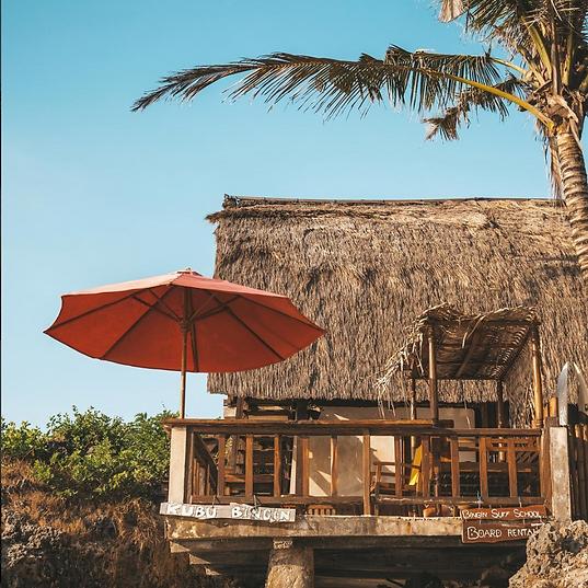 Bali Beach House.png