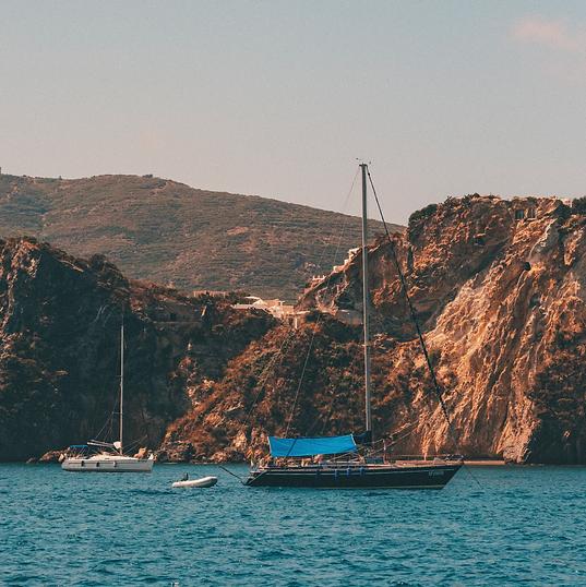 Sailing Italy 8.png