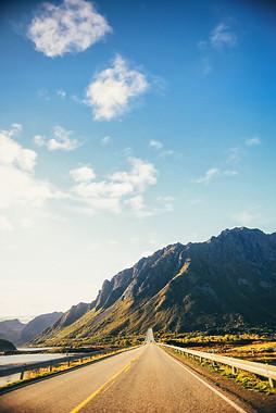 Norway-3.jpg