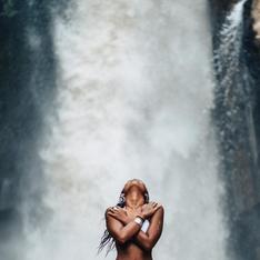 Woman Portrait Photography 1.png