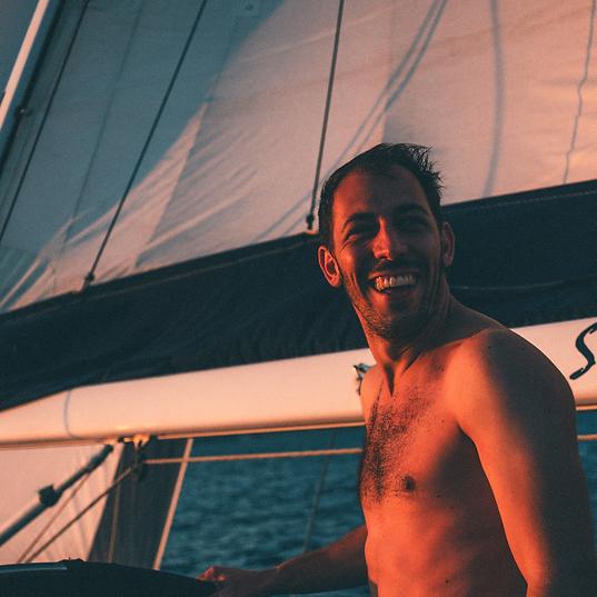Sailing Italy 10.png