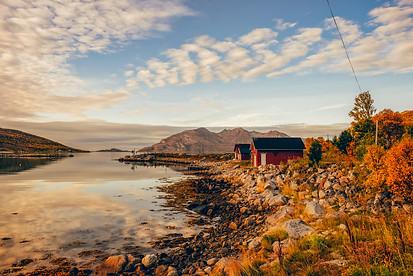 Norway-32.jpg