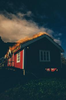 Norway-11.jpg