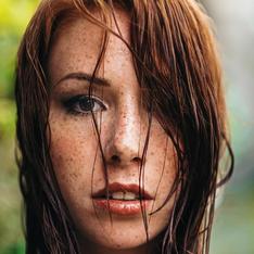 Woman Portrait Photography 16.png