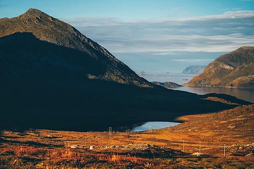 Norway-37.jpg