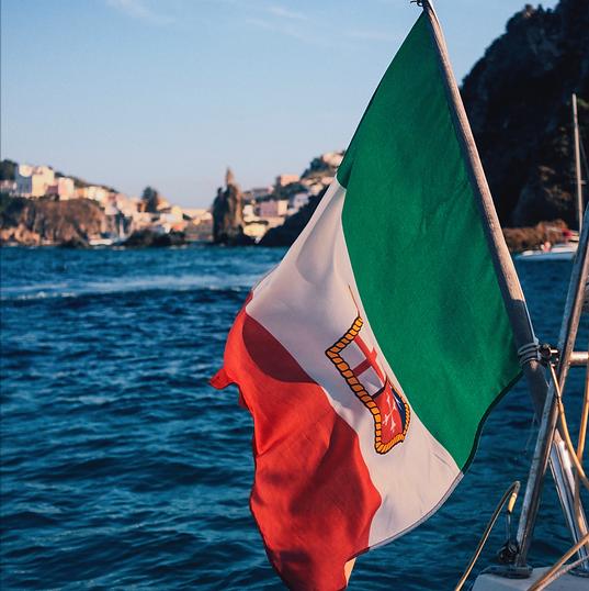 Sailing Italy 5.png