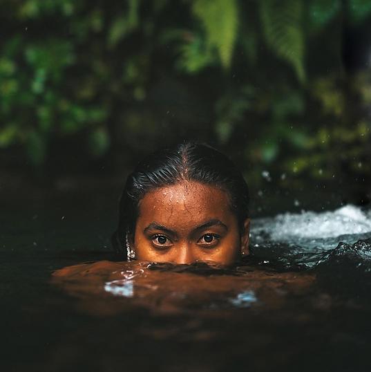 Bali - Waterfall - joy.png