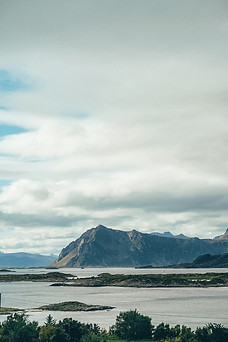 Norway-30.jpg